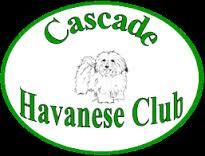 CHC-Logo