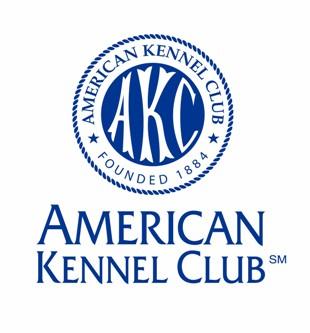 akc-logo 2